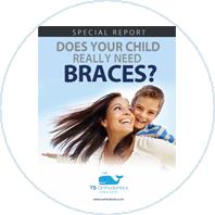 child braces report asheville
