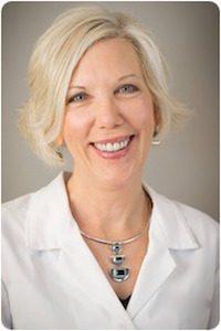 orthodontist renee calrson dds