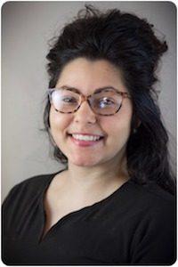 laura orthodontic assistant