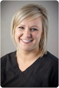 sam certified orthodontic assistant