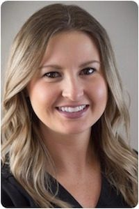 taylor clinical director certified orthodontic assistant