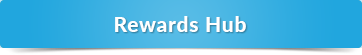 rewards hub button