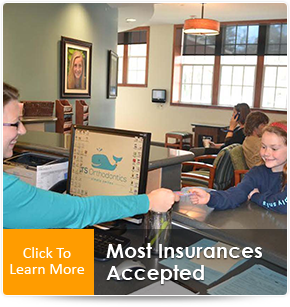 learn more insurance accepted