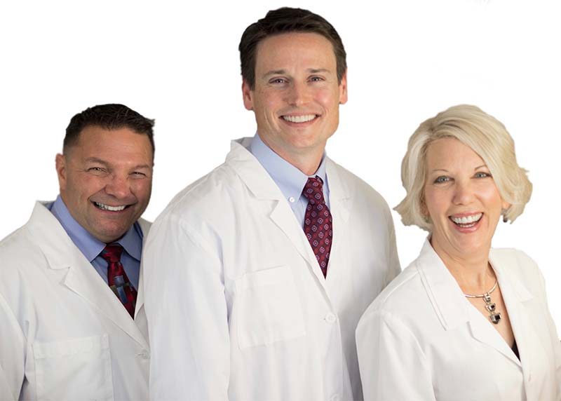 5 star rated orthodontists in asheville marion and rutherfordton nc