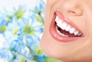 orthodontist morganton nc