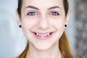 nc orthodontist