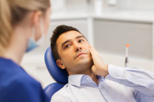 wisdom-tooth-removal-asheville