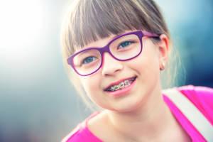 marion orthodontist