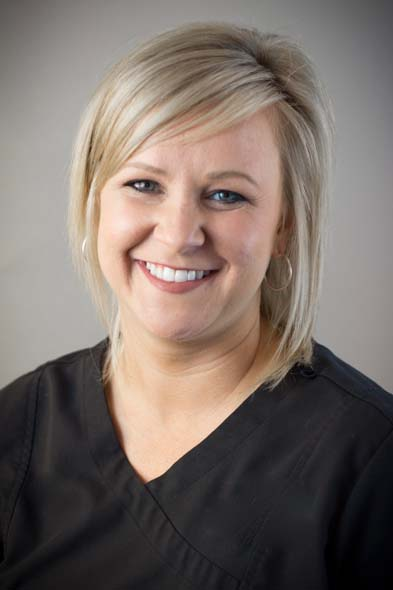 sam orthodontic assistant