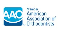 american assocation of orthodontists