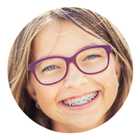 braces and invisalign in asheville
