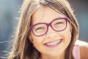 wisdom teeth removal rutherfordton nc