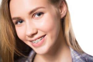 wisdom teeth rutherfordton nc