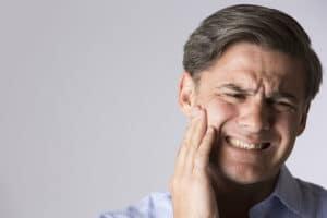 oral maxillofacial surgeon asheville nc